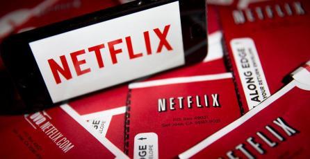 Los mejores contenidos gamer en Netflix