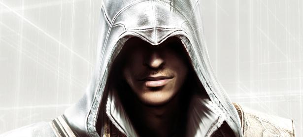 Colección de <em>Assassin's Creed</em> podría correr a 1080p y 30 fps