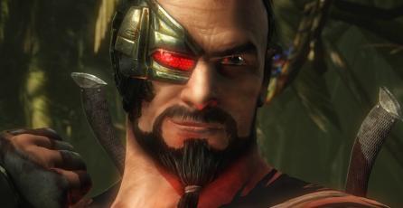Confirman la llegada de <em>Mortal Kombat XL</em> a Steam