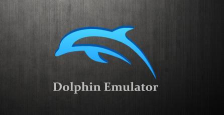 Ahora <em>Dolphin</em> puede emular todos los juegos de Gamecube