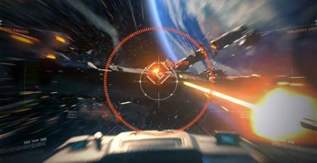 <em>Call of Duty: Jackal Assault</em> y lo que pasa cuando el VR pierde la magia