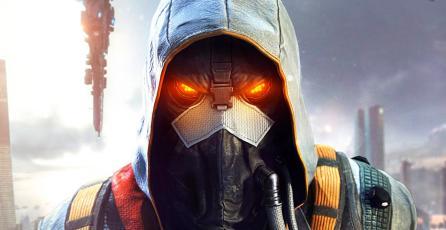 Guerrilla: podrían hacer más juegos de <em>Killzone</em> en el futuro