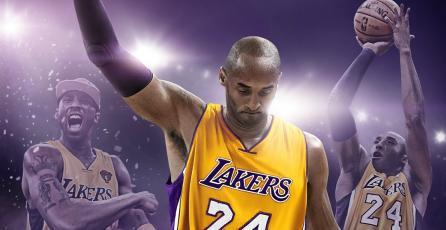 Ve las arenas de <em>NBA 2K17</em> en este nuevo video