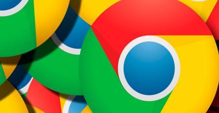 Chrome consume menos batería en nueva actualización
