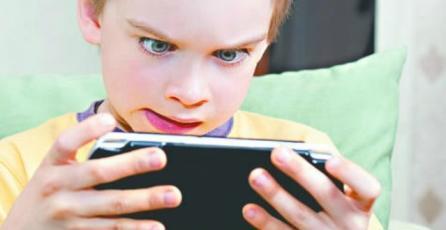 Estudio: los videojuegos pueden afectar la concentración