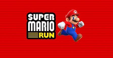 Mario en iPhone: el fin de una época