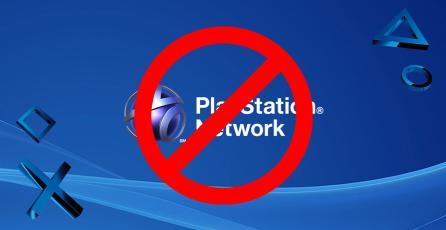 Reporte indica que Xbox Live es más rápido y confiable que Playstation Network