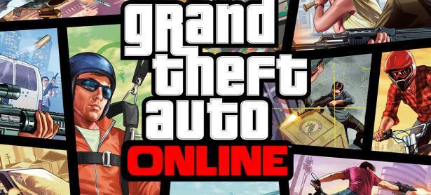 Gana doble dinero y experiencia esta semana en <em>GTA Online</em>