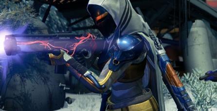 Conoce los cambios del nuevo parche para <em>Destiny</em>