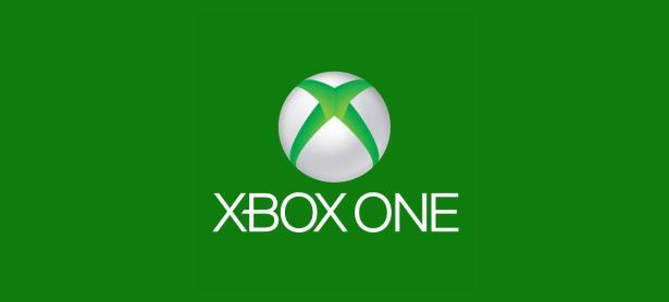 Anuncian 3 bundles de Xbox One S con <em>Battlefield 1</em>