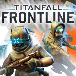 Titanfall: Frontline