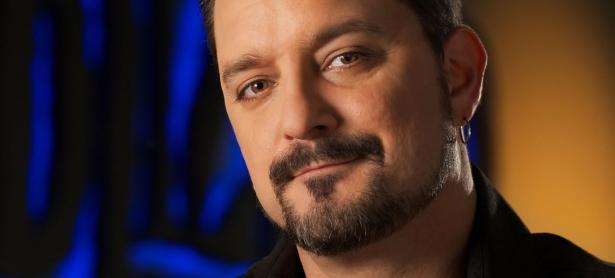 Chris Metzen se retira de Blizzard Entertainment