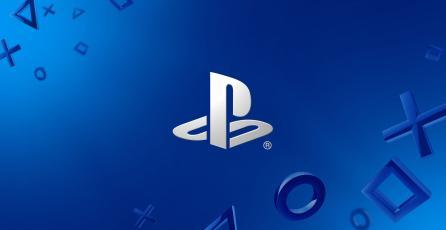 Ya está disponible el update 4.00 de PlayStation 4