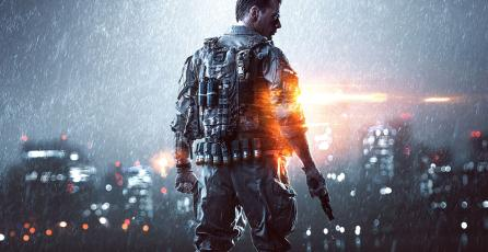 <em>Battlefield 4</em> ofrece todo su DLC completamente gratis