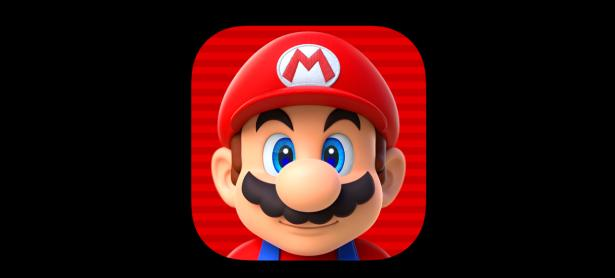 Mira los stickers de <em>Super Mario Run</em> para iOS 10