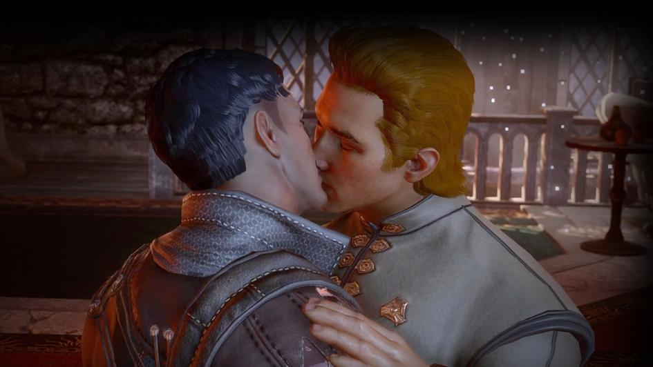 Juegos sexo online gay