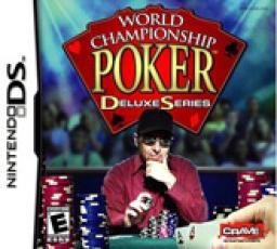 World Championship Poker: Deluxe Series
