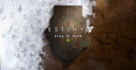 Bungie no ha descartado la llegada de <em>Destiny</em> a PC