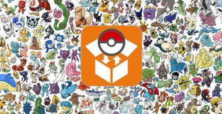 Así funcionará el Banco Pokémon en <em>Sun & Moon</em>