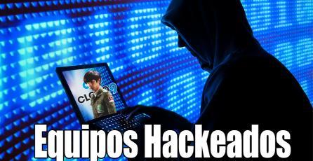 League of Legends: Hacker filtra información privada de Cloud9 y TSM