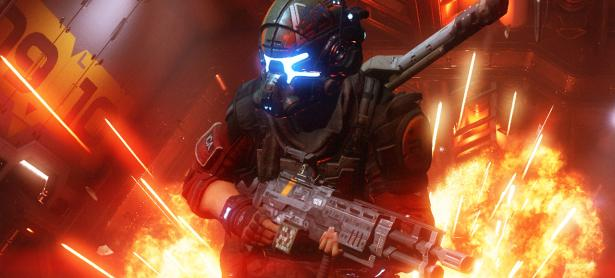 Revelan requisitos de sistema para <em>Titanfall 2</em>
