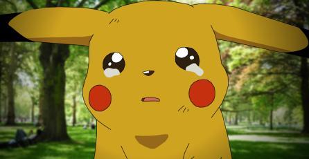 ¿<em>Pokémon GO</em> está muriendo?