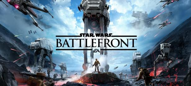 Habrá doble experiencia en <em>Star Wars: Battlefront</em> el fin de semana