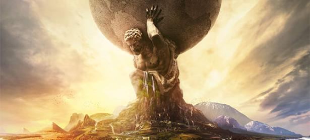 Revelan requerimientos de PC para <em>Civilization VI</em>