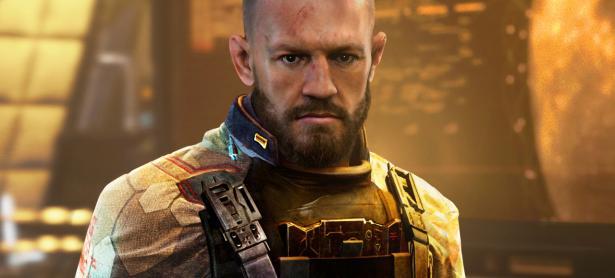 Revelan duración de la Beta de <em>Call of Duty: Infinite Warfare</em>