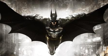 Rocksteady habla sobre su salida de la serie <em>Batman: Arkham</em>