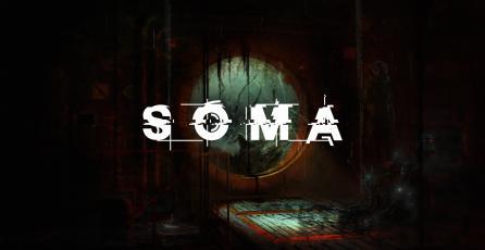 Después de un año, <em>SOMA</em> finalmente obtiene ganancias