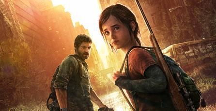 Sony conmemora el Outbreak Day con descuento en <em>The Last of Us</em>