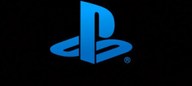 Sony confirma fechas del PlayStation Experience 2016