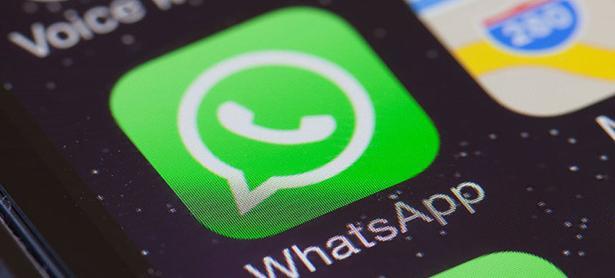 <em>WhatsApp</em> comenzará a enviar publicidad a sus usuarios