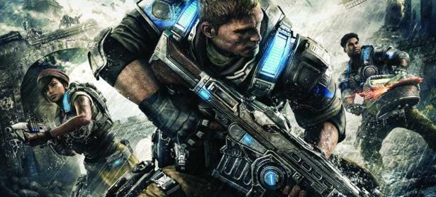 Estos son los primeros 20 minutos de <em>Gears of War 4</em>
