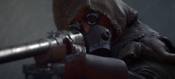 Comparten detalles de las campañas de <em>Battlefield 1</em>