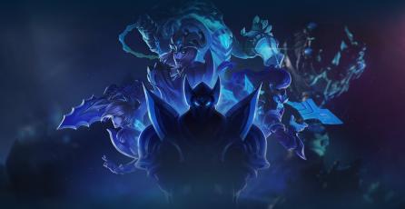 Guía para ver el Campeonato Mundial de <em>League of Legends</em>