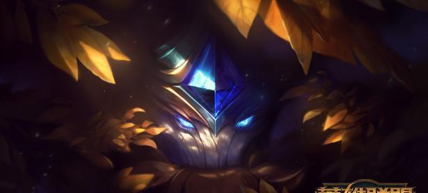 League of Legends: Maokai recibirá el aspecto victorioso este año