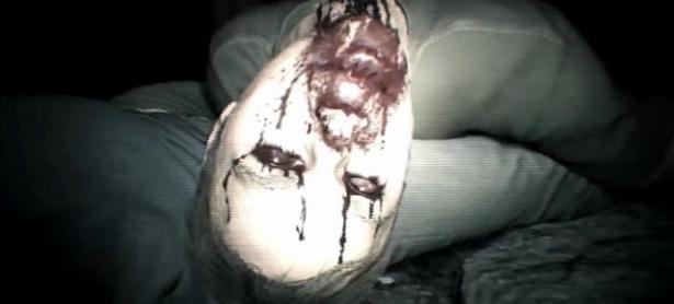 Prólogo de <em>Resident Evil 7</em> sería exclusivo de PS VR un año