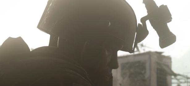 Usuarios de PlayStation 4 podrán jugar <em>CoD: Modern Warfare Remastered</em> antes