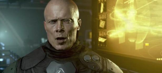 <em>CoD: Infinite/Modern Warfare</em> requeriría 130 GB de espacio