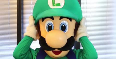 Mira el divertido video promocional de los nuevos Nintendo 2DS