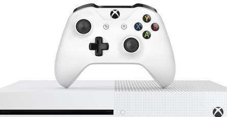 Spencer: comentarios hacia PS4 Pro no son guerra de consolas