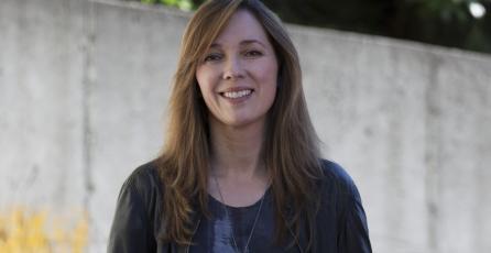 Bonnie Ross: Microsoft podría expandir <em>Halo</em> a audiencias más jóvenes