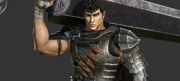 Mira 4 minutos de <em>Berserk and the Band of the Hawk</em>