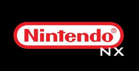 Nuevos rumores sobre Nintendo NX