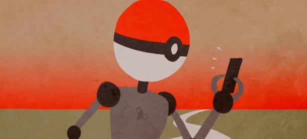 <em>Pokémon Go</em>: Las aplicaciones de rastreo han dejado de funcionar