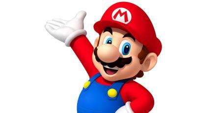 RUMOR: Nintendo NX tendrá 4 juegos de lanzamiento