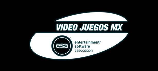 La ESA anuncia ganadores del Concurso Nacional Videojuegos MX 2016