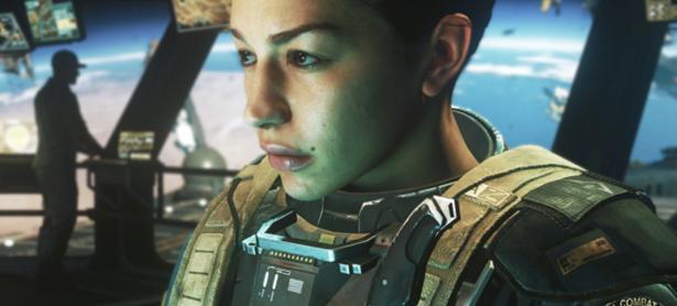 Prepárate para la Beta de <em>Call of Duty: Infinite Warfare</em> con este video